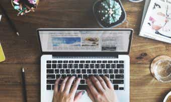Work from home tax deductions: What might you be able to claim?