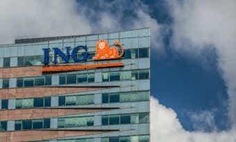 ING to change savings criteria, making it harder to earn bonus interest