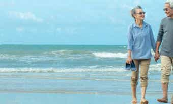Lowest fee superannuation funds