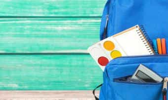 Back to school: Subsidies and rebates that can help you cover the costs