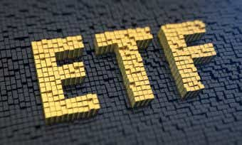 Investors turn to ETFs to avoid high costs and underperformance