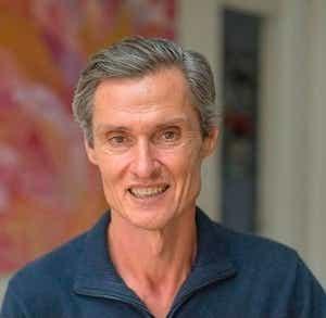 Jason McIntosh
