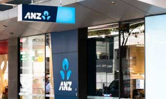"""ANZ cuts fixed rates: """"Ample choice"""" out there for refinancers"""