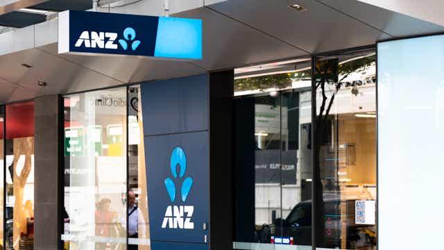 ANZ cut fixed rates Feb 2021