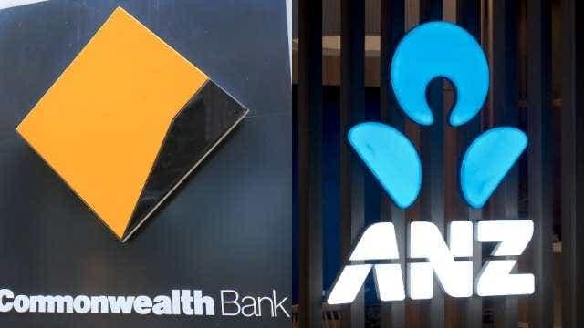 CBA ANZ savings cuts