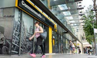 CommBank cuts savings, Macquarie too and ING to change conditions: Where can you save?