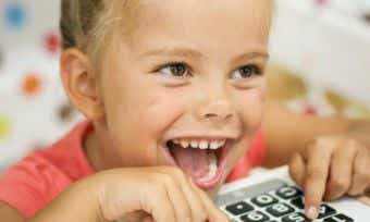 Valuable money lessons for children at every age group