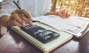 Greater Bank launches new lowest mortgage rate on Canstar's database