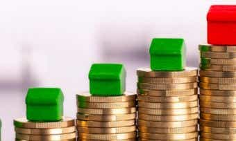 What to do in a property boom