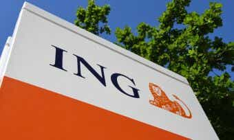 ING to hike mortgage rate for homeowners, but cut investor rates