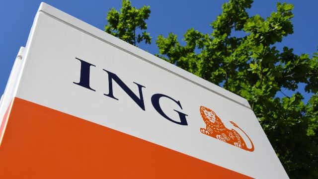 ING changing home loan rates