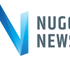 Nugget's News