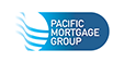 Pacific-Mortgage-Group