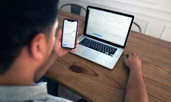Exchange Traded Funds Trends for 2021