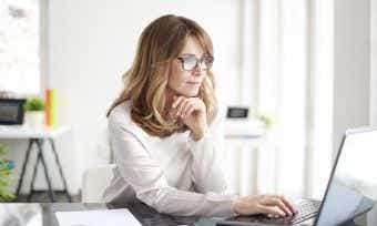 3 share market tips to maximise your portfolio