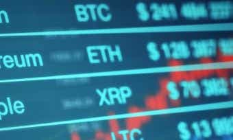 How To Tell If Your Cryptocurrency Exchange Is Secure