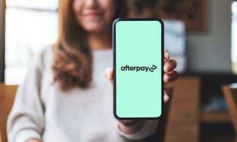 Afterpay launches an Afterpay Card – here's how it works