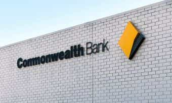 What is CommBank BNPL and how does it compare to other options?