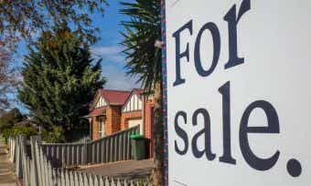The 5 craziest trends we're seeing in the property market