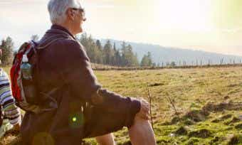 How Transitioning to Retirement Works