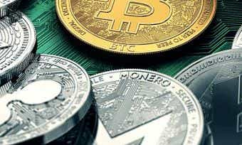 How To Buy Cryptocurrency In Australia In 5 Easy Steps