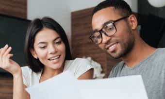 What are joint investment accounts and how do they work?