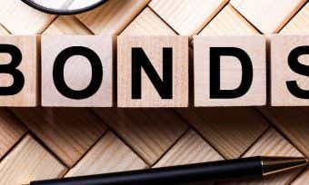 Why investing in bonds can still be worthwhile