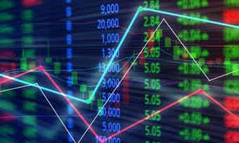 What are cyclical stocks and how can you invest in them?