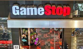 After Gamestop: How people power can shape the future of financial service