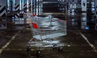Cart abandonment: Ever 'ghosted' your shopping cart online? Here's why we do it