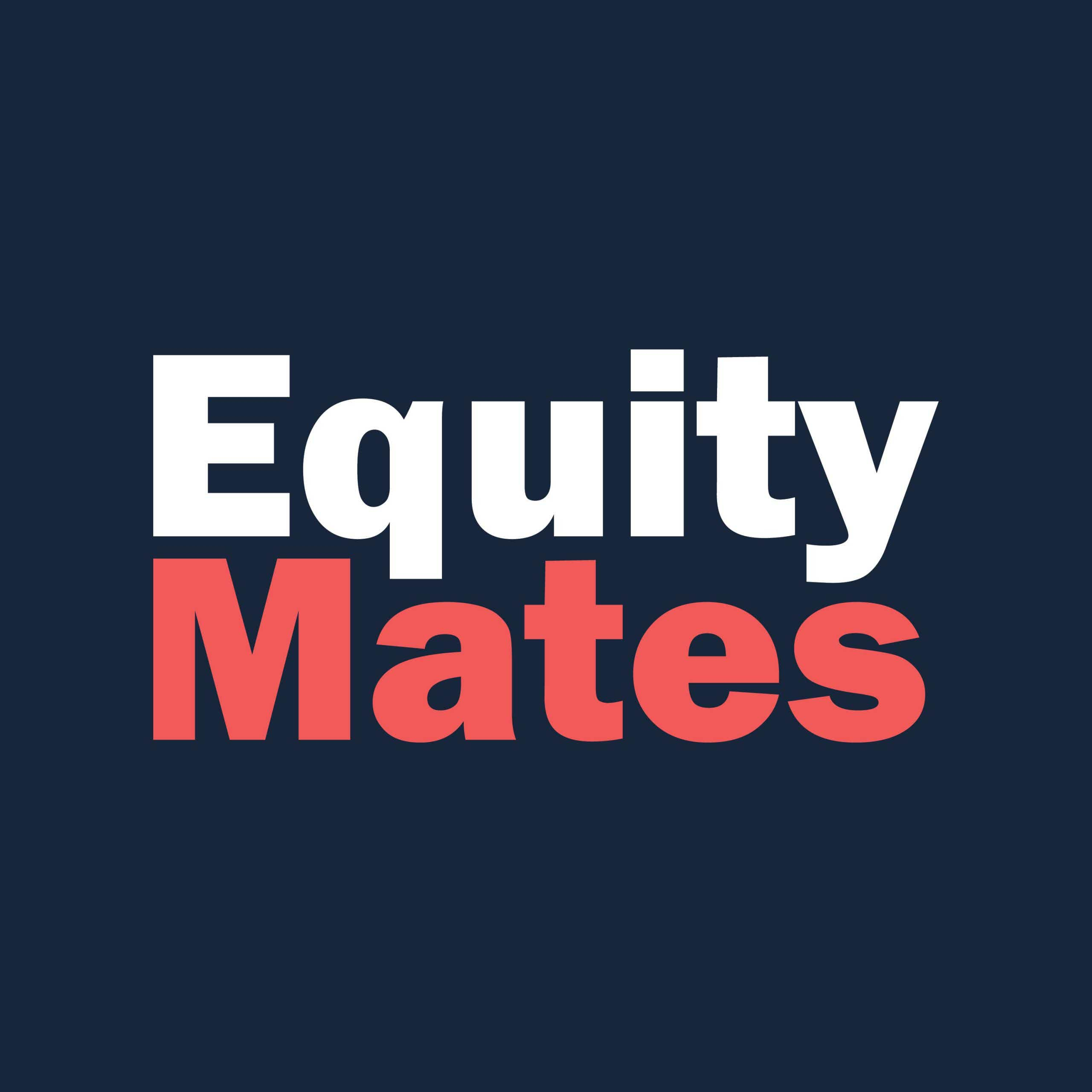 Equity Mates
