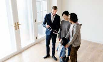 Expression of interest in real estate: what is it?