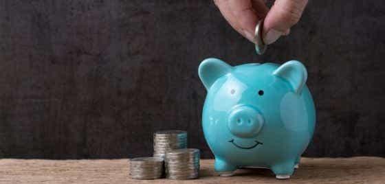 Savings and Transaction Account Awards 2021
