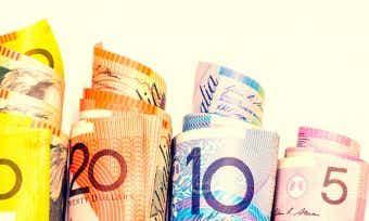 How to lodge a tax return in Australia