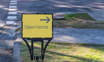 Underquoting pushing property prices higher: How to protect yourself