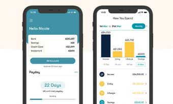 How Canstar's new app could boost your savings by $153 a month