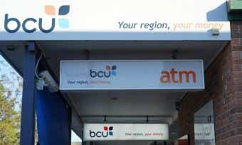 bcu cuts home loan rates to the cheapest on Canstar's database
