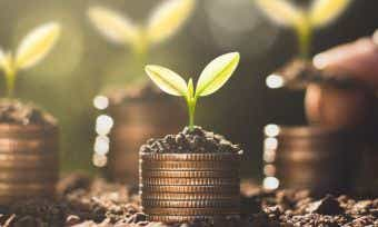 Green loans – what exactly are they?