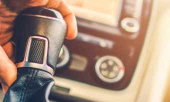 Manual versus automatic cars: The pros and cons