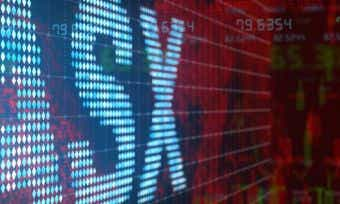 ASX Weekly Wrap-Up: What's happening on the stock market?