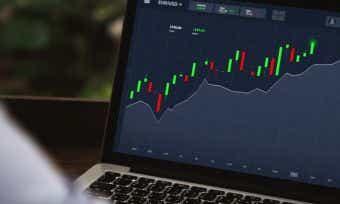 Online Share Trading Platforms For Beginner Investors