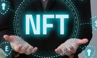 Non-Fungible Tokens (NFTs): A New Trend In Crypto