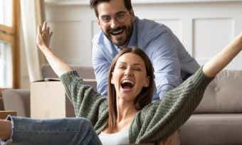 First home buyer tips: Planning for your mortgage