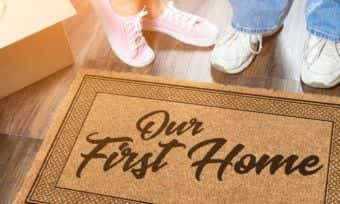 Buying your first home: 5 property experts share how they did it