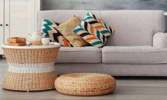 Home insurance deals & discounts
