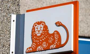 ING to shake up fixed home loan interest rates, with a mix of cuts and hikes