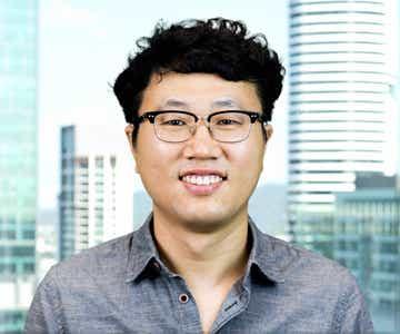 Jason-Kim-Canstar