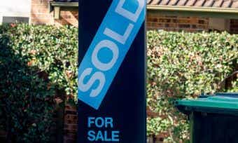 RBA cash rate still at record low, so is now a good time to buy property?