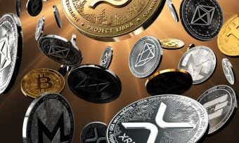Best Penny Cryptocurrency To Invest In 2021 - Opinion