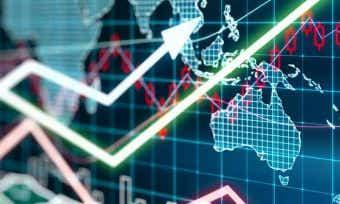 investors-index-funds